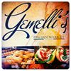 Gemelli's Italian Market