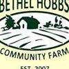 Bethel Hobbs Community Farm