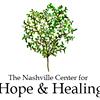 Nashville Center for Hope & Healing
