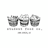 Student Food Co.