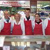 R & E Family Butchers
