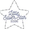 Little Silver Star thumb