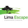 Lima Escape - Empreendimentos Turísticos Lda.