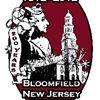 Bloomfield Bicentennial