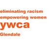YWCA Glendale