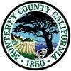 Monterey County Health Department