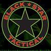 Black Star Tactical