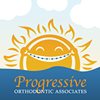 Progressive Orthodontic Associates - Dr. Dawn Martin and Team