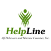 HelpLine of Delaware and Morrow Counties, Inc.
