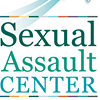 Sexual Assault Center of East Tennessee