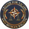 Center for Victim and Human Rights