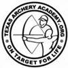 Texas Archery Academy