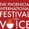 Phoenicia International Festival of The Voice