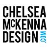 Chelsea McKenna Design