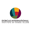 Dorcas International Institute of Rhode Island