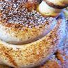 The Cup - A Gourmet Cupcake Cafe