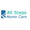 All Steps Home Care