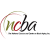 National Caucus & Center on Black Aging, Inc.