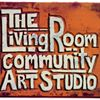 The Livingroom Community Art Studio