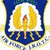 HQ AF Junior ROTC