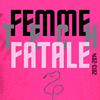 FRC 709 Femme Tech Fatale