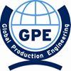 Global Production Engineering (GPE)