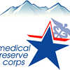 Rocky Mountain Medical Reserve Corps of Colorado