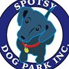 Spotsy Dog Park Inc.