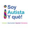 Soy autista y que?