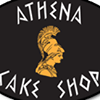 Athena Cake Shop