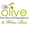 We Olive & Wine Bar Reno