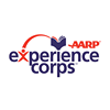 AARP Experience Corps Maryland