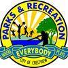 City of Crestview, Parks & Recreation