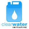 ClearWater Initiative