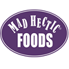 Mad Hectic Foods