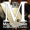 Mendelssohn Performing Arts Center