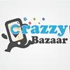 CrazzyBazaar.com