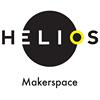 Helios Makerspace