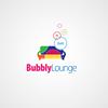 Bubbly Lounge