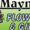 Mayn St. Flowers