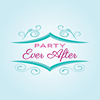 Party Ever After LV