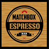 Matchbox Espresso Bar