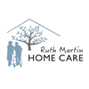 Ruth Martin Home Care