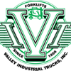 Valley Industrial Trucks, Inc.