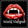 World Vampire