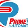 PrimeTest Automation