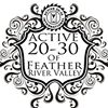Active 20-30 Club of Feather River Valley #669