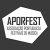 Aporfest - Associação Portuguesa Festivais Música