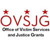 DC Office of Victim Services and Justice Grants