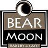 Bear Moon Bakery